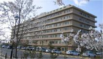 野崎徳洲会病院