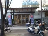 風の湯 新石切店