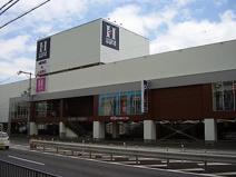 はるやま東大阪店