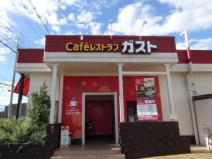 ガスト東大阪額田店