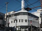 紀陽銀行東大阪支店