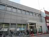 三井住友銀行 若江岩田支店