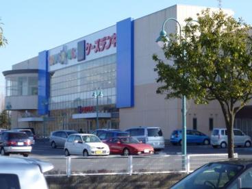 ケーズデンキ竜ヶ崎店の画像1