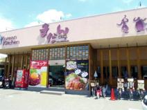 まだん東大阪店