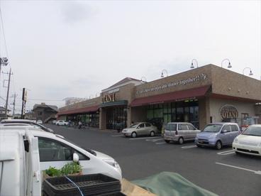 フードオアシスオータニ 平松店の画像2