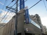 関西アーバン銀行住道支店