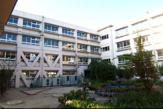 氷野小学校
