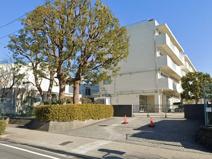 横浜市立いずみ野小学校