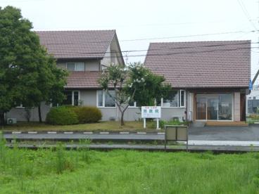 池医院の画像1