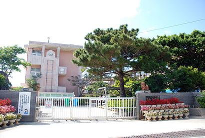 三和中学校の画像1