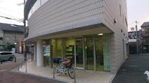 京都銀行 鴻池新田支店