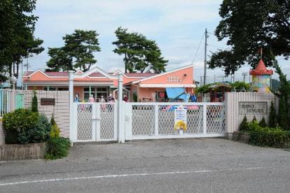 篠井保育園の画像1
