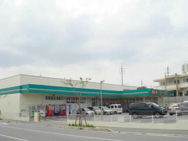 タウンプラザかねひで八重瀬店の画像1