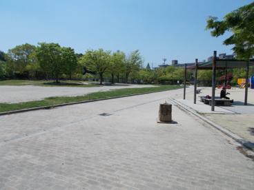 紫金山公園の画像4