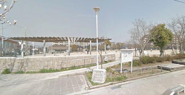 高木公園の画像