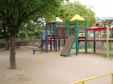 原竜が池公園の画像3