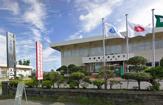 沖縄電力糸満営業所