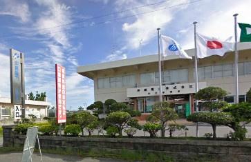沖縄電力糸満営業所の画像1