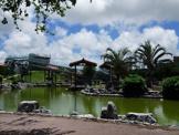 西崎親水公園