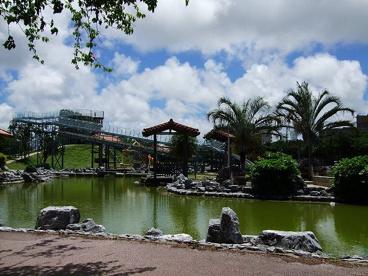 西崎親水公園の画像1