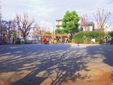 宮崎第2公園の画像1