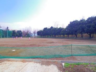 宮崎第1公園の画像1