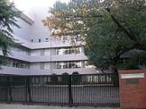 私立川村高校