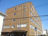 私立豊南高校