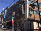 八千代銀行椎名町支店