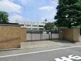 板橋第七小学校