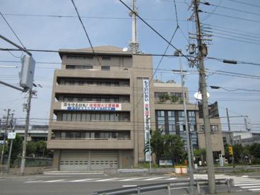 堺市消防局の画像1