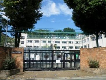 豊島区立 仰高小学校の画像1