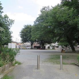 西仲公園の画像2