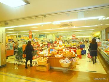 阪急オアシス宝塚南口店の画像2