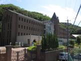 私立四條畷学園大学