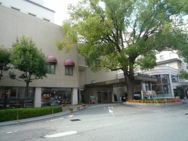 宝塚ホテルの画像1