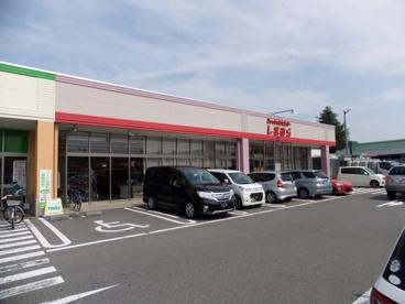 ファッションセンターしまむら 越戸店の画像1