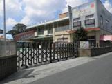 ミネ幼稚園