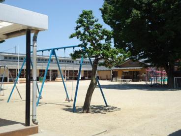 みゆき幼稚園の画像1