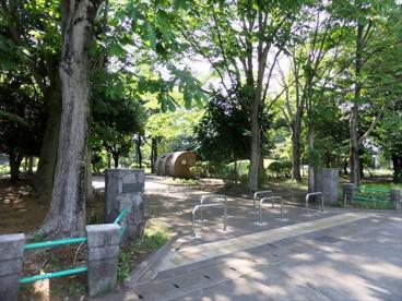 御幸公園の画像1