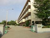 所沢市立 北野小学校