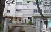 新宿区立落合第一小学校