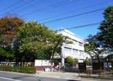 世田谷区立 松丘小学校