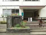 練馬区立豊玉第二小学校
