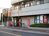 練馬桜台二郵便局