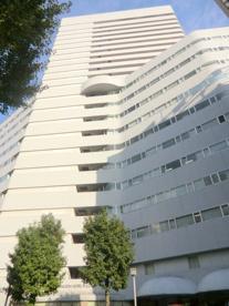 新大阪ワシントンホテルの画像2