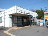 久保ヶ丘郵便局