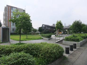 かおり児童公園の画像1