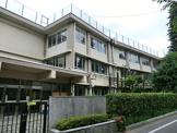 練馬区立田柄第二小学校