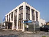 中国労働金庫水島支店